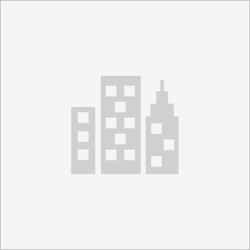 Digital Tax Ltd