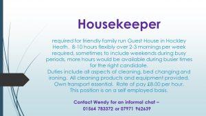 Housekeeper-300x169