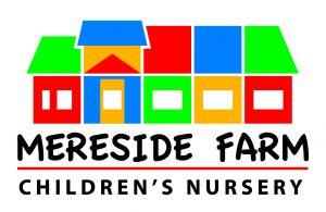 MereSide Logo FINAL NOV15 (1)