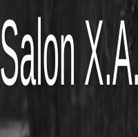 Salon X.A.