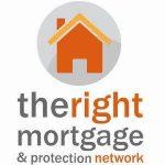 The Right Mortgage Company.