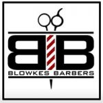 Blowkes Barbers