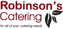 Robinsons Catering