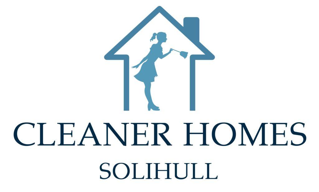 CLEANER HOMES SOLIHULL LTD