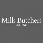 Mills Butchers