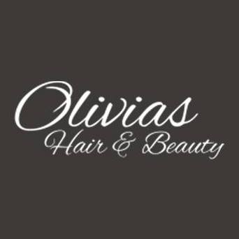 Olivia's Hair & Beauty