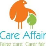 Care Affair