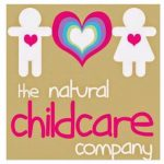 Natural Childcare Company