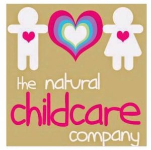 The Natural Childcare Company