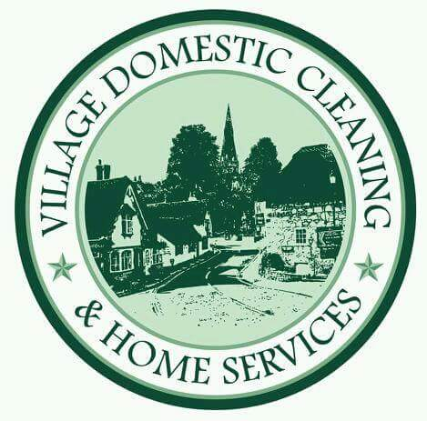 Village Domestic Cleaning