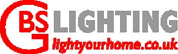 G B S Lighting