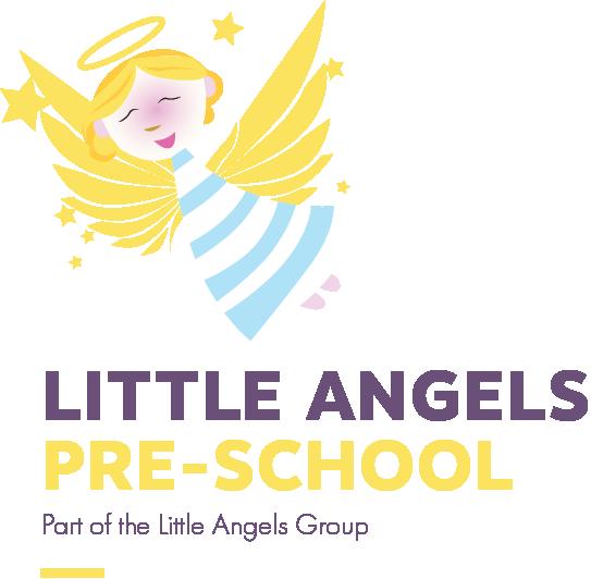 Little Angels Pre-School