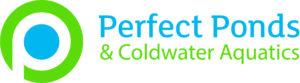 Perfect Ponds & Landscapes Ltd