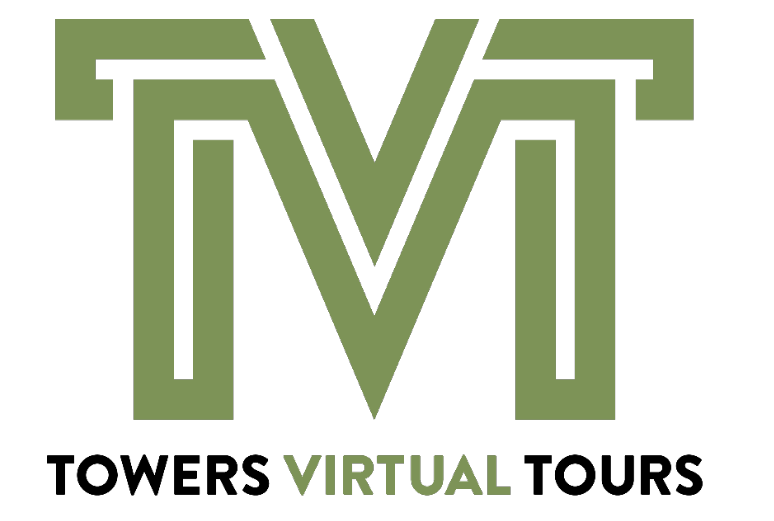 Towers Virtual Tours