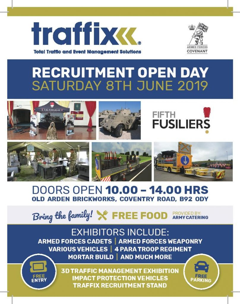 Traffix-OpenDay-170x131mm-page-001
