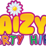 Daizy's Part Hire