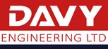 Davy Engineering