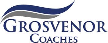 Grosvenor Coaches