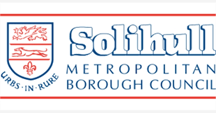 Solihull Council