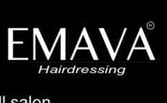 Emava Hairdressing