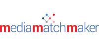 Media Match Maker