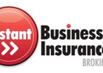 Instant Business Insurance