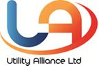 Utility Alliance