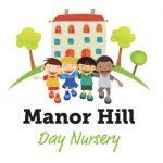 Manor Hill Nursery, Solihull.