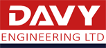Davy Engineering