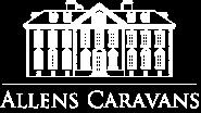 Allen's Caravans
