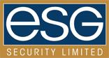 ESG Security