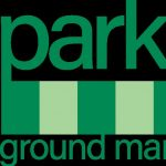 Parkway Ground Maintenance