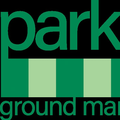 Parkway Ground Maintenance
