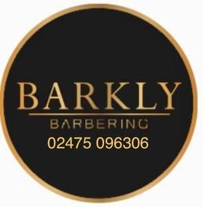Barkly Barbering