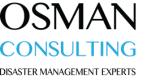 Osman Consulting